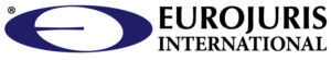 Eurojuris International