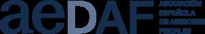 AEDAF Asociación Española de Asesores Fiscales