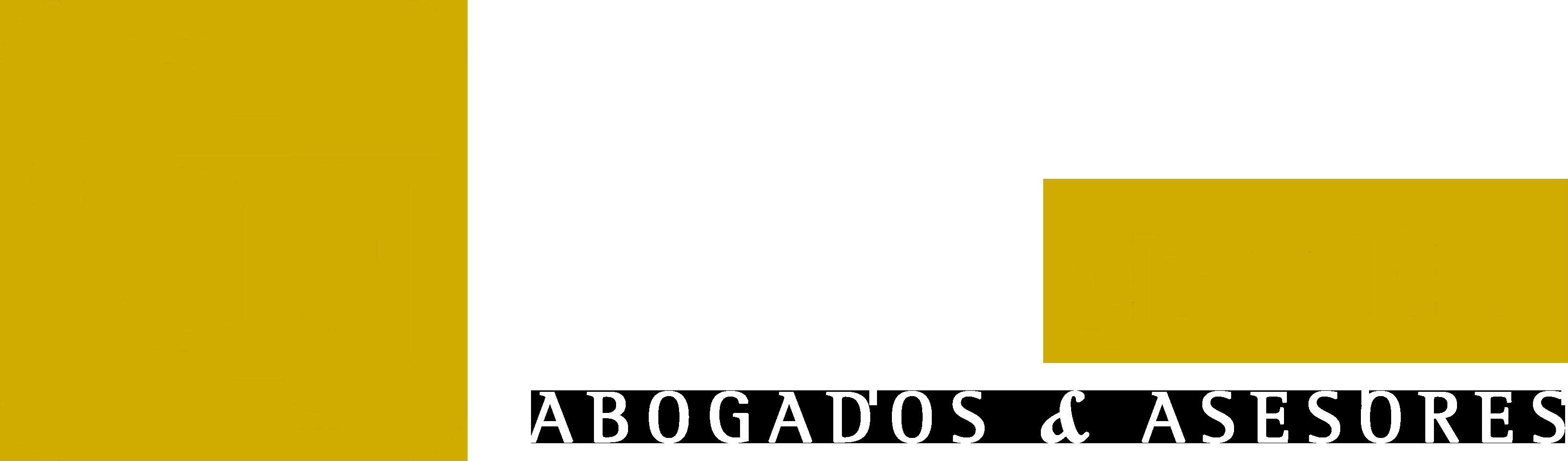 Gómez Garrido. Abogados - Asesores
